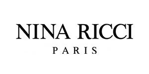 Nina Ricci ニナ リッチ