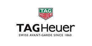 TAGHeuer タグ・ホイヤー