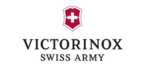 VICTRINOX ビクトリノックス