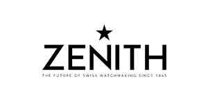 ZENITH ゼニス