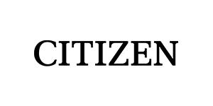 CITIZEN シチズン
