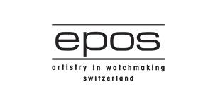EPOS エポス