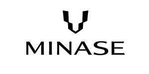 MINASE ミナセ