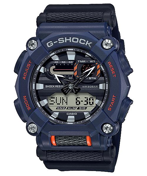 G-SHOCK-画像1